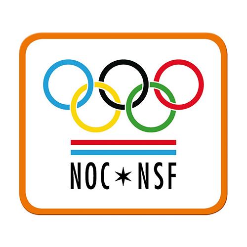 NOC NSF logo