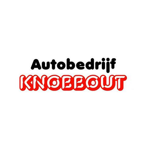 Autobedrijf Knobbout
