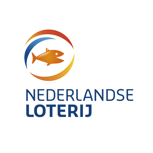 Logo Nederlandse Lotterij